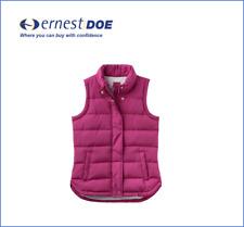 Joules Eastleigh Rubí Body warmer