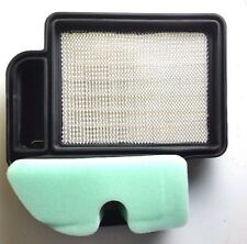 2x Kohler Courage Air Filters 20 083 02S 20 083 06S 2008302S