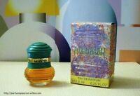§miniature eau de parfum FORMIDABLE de kesling 7,5ml