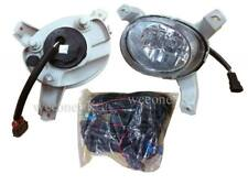 SPOT FOG LIGHT LAMP KIT FOR CHEVROLET OPTRA 2009 2010 2011 2012