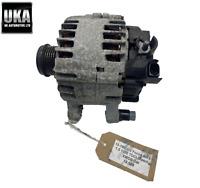 11-17 FORD FOCUS MK3 MK5 1.6 TDCI DIESEL 150A ALTERNATOR AV6N-10300-GC