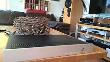 Pass XOno nach RST Audio, DIY Referenz Phono Vorstufe