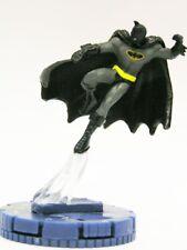 Heroclix Batman - #056 Batman-Chase Rare