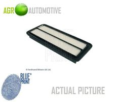 BLUE PRINT ENGINE AIR FILTER AIR ELEMENT OE REPLACEMENT ADH22267