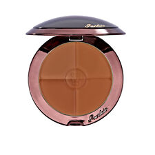 Guerlain Terracotta Bronzer Bronzing Powder 03 Naturel Brunettes - Damaged Box