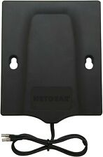 NETGEAR 6000450 AirCard MIMO Antenna For 3G/4G USB Modems and Mobile Hotspots