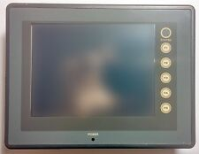 "Fuji UG221H-LE4 Programmable Operation Touch Mono 5.7"" Display 320x240 QVGA HMI"