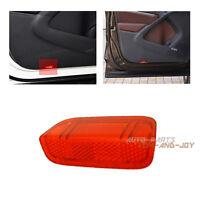 New Red Panel Light Reflector for VW Jetta Golf GTI MK5 MK6 Passat 1K0947419
