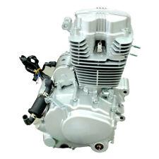 Zongshen ZS167FMM CG250-B China Motorcycle 250cc Engine