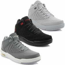 new concept 161e2 0b229 Herren-Sneaker in Größe EUR 46 Jordan günstig kaufen   eBay