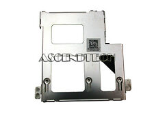 DELL LATITUDE E6520 OEM EXPRESS CARD SLOT BRACKET CADDY XRP9J 0XRP9J CN-0XRP9J