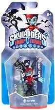 Skylanders Bat Spin (TT) WII PS3 XBOX360 3DS WIIU PS4 XBOXONE TAB