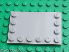LEGO Star Wars OldGray Tile 6180 / set 10030 4483 10029 6296