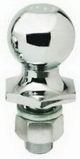 "Reese Towpower 72806 Chrome Interlock 2-5/16"" Hitch Ball"