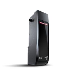 LIFTMASTER 8900W LT DUTY COMMERCIAL Garage Door Opener with WIFI LJ8900W, 3900