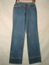 D8221 Levi's USA Made 214 80's Killer Fade Jeans Boys 27x33