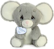 "Aurora - Precious Moments - 8.5"" Nibbles Mouse"