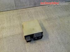 Steuergerät Steuermodul Multi Function Relay YWB10009-H Rover XW Cabrio 214 200