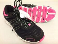Adidas Femme Chaussures De Course moduler CC V21829 UK 4 T274
