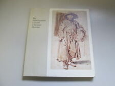 Good - The Helen Regenstein Collection of European Drawings - Joachim Harold (Ca