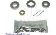 BLUE PRINT Cojinete de rueda Trasero ambos lados del eje ADG08320