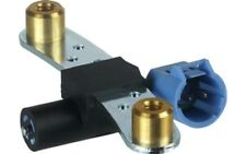DELPHI Generador de impulsos cigüeñal Para RENAULT CLIO SS11012