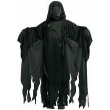 Child's Dementor Costume