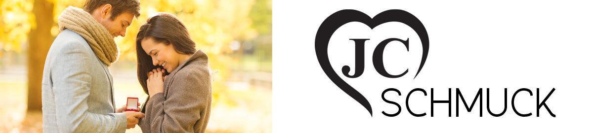 jc-schmuck