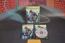 ASSASSIN'S CREED XBOX 360 COMBINED SHIPPING