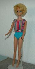 Mattel barbie vintage Midge Japón