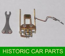 SU Petrol Pump Twin Point Contact Points for Morris Minor 1000 948cc 1957-62