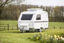 Freedom Mobile & Touring Caravans Under 7'
