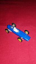Matchbox 52b BRM F1 1965 1/87