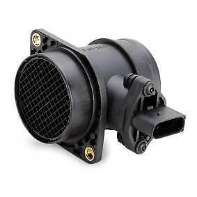 Luftmassenmesser Bosch 0 280 217 121 VW Audi Skoda Seat Ford Air Flow
