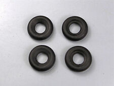 4 DINKY TIRES- NEW REPLACEMENTS FOR JEEP 25Y---more tires in store