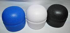 New Replacement Hitachi HV Magic Wand Cap Head Body Massager Vibrator Adam&Eve