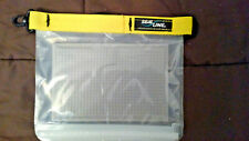 New listing Seal Line WATERPROOF Pouch Bag for Electronics