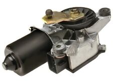 ACDelco 15036008 New Wiper Motor