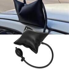 1*car Tür Werkzeug Tastensperre in Notsituationen Unlock Tools PVC Luftpumpe universal