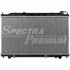 Spectra Premium Industries Inc CU2415 Radiator