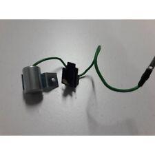 Application inconnu - Condensateur d allumage  - Motaquip - MOT-VCD200