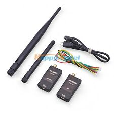 FPV 3DR Radio Telemetry 915Mhz Module With OTG Connect Android