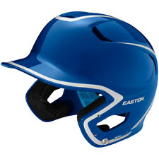 Easton Youth Z5 2.0 High Gloss Two-Tone Batting Helmet