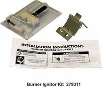 OEM Whirlpool 279311 Kenmore Maytag Dryer Igniter AP3094138 PS334180 WP279311