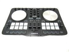 Reloop Beatmix 2 Serato 2-Channel Dj Discoteca Controlador Garantía Inc