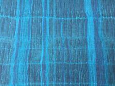 140CM de ancho Liberty DUFOUR JERSEY-Alex-B-Viscosa//Elastano