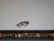 TOYS CITY Goggles WWII GERMAN MOTORCYCLE DRIVER 1/6 ATION FIGURE TOYS did