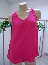 Amisu Shirt   Top  S