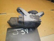 1988 2002 CHEVROLET 1500 2500 SILVERADO GMC TRUCK USED WINDSHIELD WIPER MOTOR