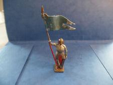 Vertunni ancien Jeanne d'Arc